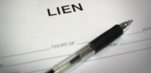 Insider Tips on Pre Lien Notices