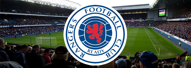 Rangers Football Club – business lessons to be learnt?