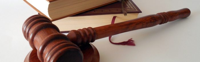 Need Help Resolving a Family Issue in Portsmouth? What to Look for in a Family Solicitor