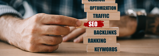 Why Do Small Businesses Need to Invest in SEO?